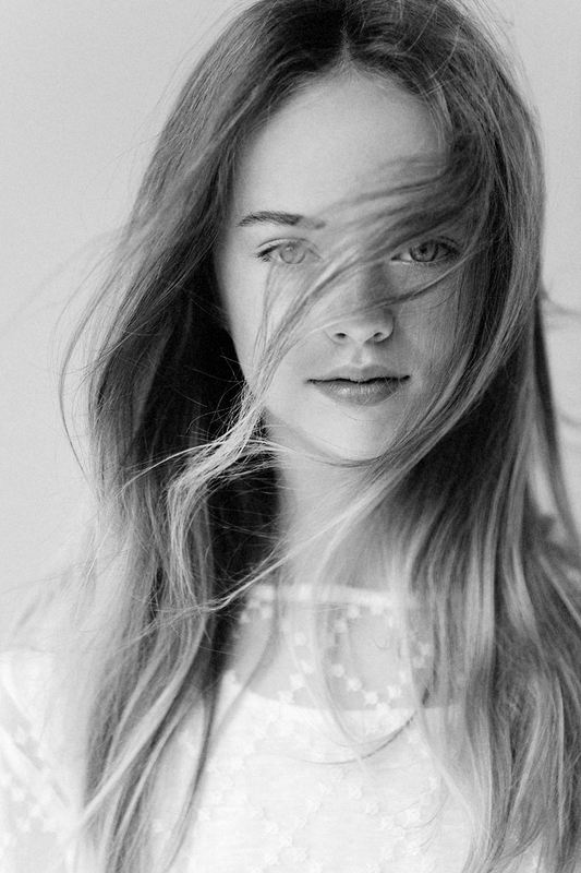 Татьяна Авдеева визажист Москва Tatiana Avdeeva  makeup artist Moscow