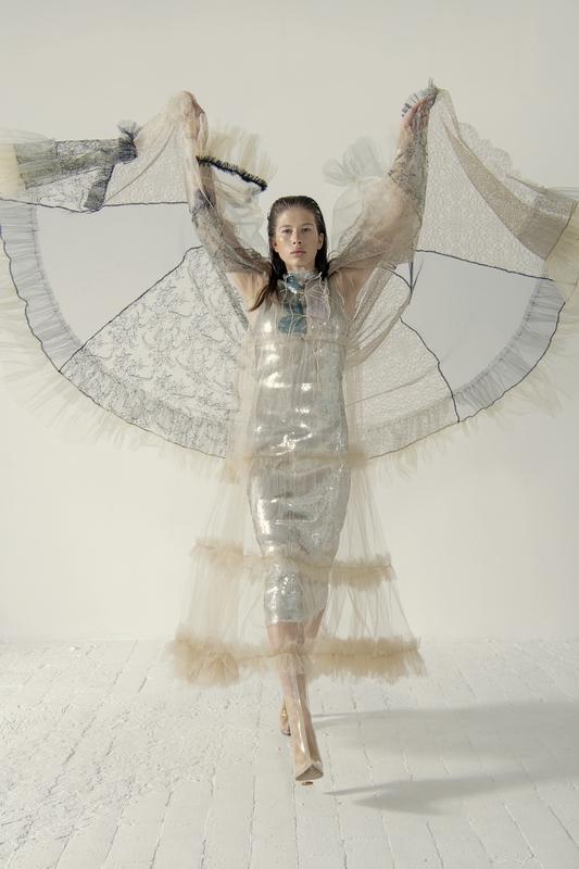 Fashion Татьяна Авдеева визажист Москва Tatiana Avdeeva makeup artist Moscow